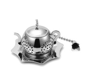 The House Type Tea Infuser pictures & photos
