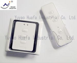 Intelligent Wireless Remote pictures & photos