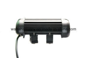 Hot Sale 40W 7.8 Inch LED Light Bar Series 8 pictures & photos