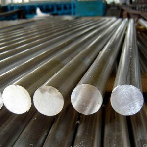 Industrial Steel 304 304L 316 316L Stainless Steel Round Bar pictures & photos