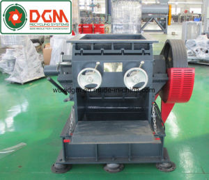 DGH350500 Heavy Duty Granulators pictures & photos