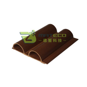 Healthy Wallboard for Building with SGS (Wallboard-169.5X34.5) pictures & photos