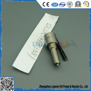 0445120067 Bosch Common Rail Spare Parts Injection Nozzle Dlla146p1581 0433171968 for Volvo pictures & photos