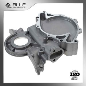 Custom Made Auto Casting with Good Price pictures & photos