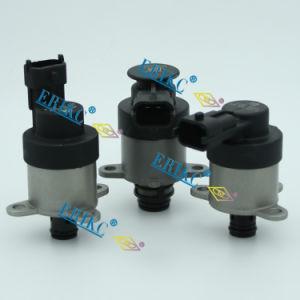 Man 0928400753 Diesel Fuel Pressure Regulator 0928 400 753 Standard Size Diesel Control Valve 0 928 400 753 pictures & photos