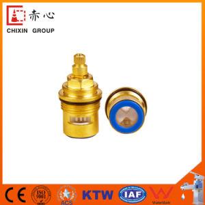 Hot Sale Good Quality Faucet Accessories Manufacture pictures & photos