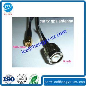 Manufacture Car TV GPS Antenna pictures & photos