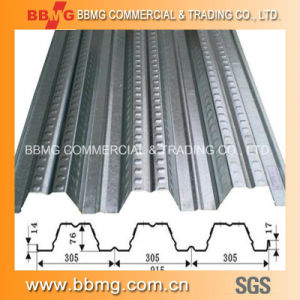 Hdgi/Gi Hot-Dipped Galvanized Steel Sheet in Coil/Corrugated Metal Roofing Sheet PPGI Color Coated Corrugated Roofing Galvanized Steel Coil Sheet pictures & photos