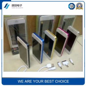 Smart Charging Power Bank, Popular 2016 Power Bank (SPF-H767) pictures & photos