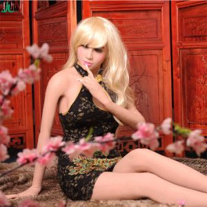 Lifelike 165cm Hot Selling Customized Love Doll Sexy Toy for Male pictures & photos
