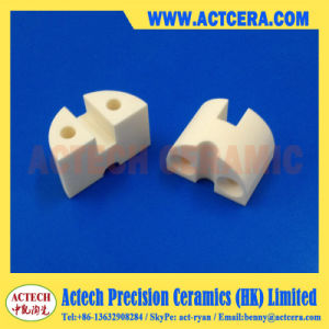 High Wear Resistant Alumina Ceramic Components