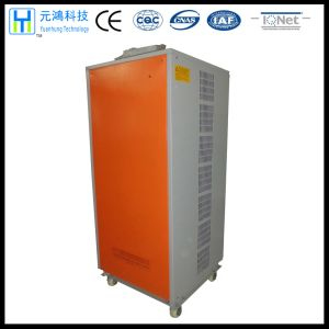 China Supplier Electronic DC Rectifier Switch Power Electroplating Rectifier