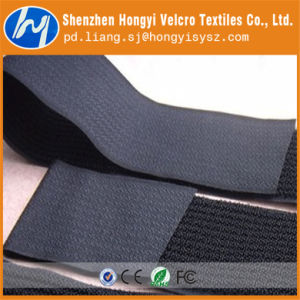 Taking Blood Pressure Non Brushed Loop Velcro for High-Grade Product pictures & photos