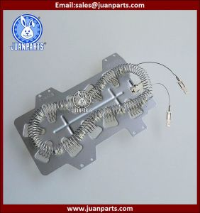 DC47-00019A Dryer Heater Heating Element for Samsung pictures & photos