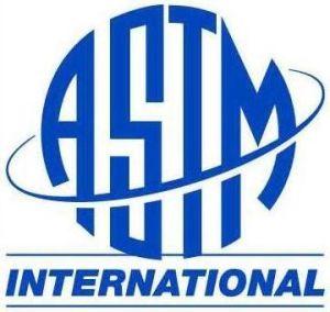 ABS Color Masterbatch Plastic Granules pictures & photos