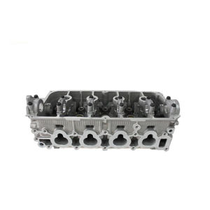 Engine Cylinder Head for Suzuki G13b pictures & photos