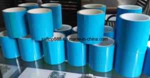 0.15mm Thickness Supper Thin Thermal Adhesive Tape pictures & photos