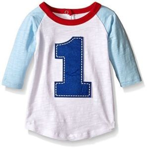 2017 Wholesale Kids Raglan Style Cotton T Shirt (A620) pictures & photos