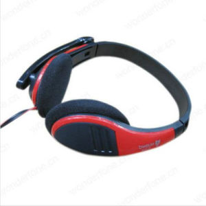 Handsfree for Mobile Phone Ep-05 pictures & photos