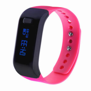 2016 Waterproof Bluetooth Android Smart Watch (4005) pictures & photos