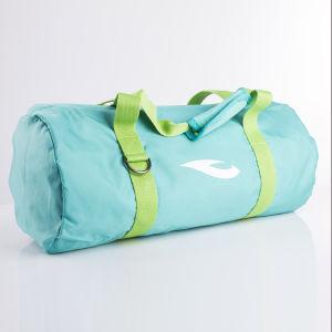 2017 New Wholesale Outdoor Swimmingbag Bag Sealed Beach Bag Waterproof Bag (09383)