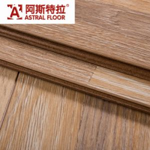 Ce Approved White Core 12mm Thickness Laminate Flooring pictures & photos