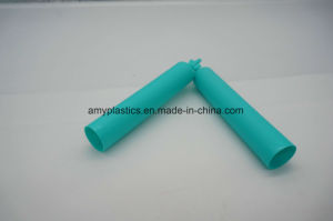 Tube for Cosmetic Packaging pictures & photos