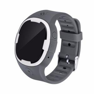 Kids GPS Tracker, Kids GPS Tracking Watch Keelin (GPT18) pictures & photos