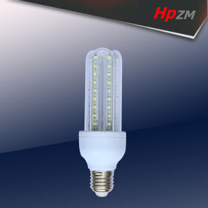 SMD 3u 12W LED Corn Light pictures & photos