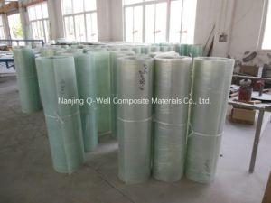 FRP Panel Flat Fiberglass/Fiber Glass Roofing Panels 17006F pictures & photos