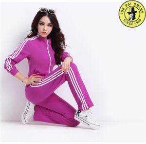 2017 School Uniform Design for Girls pictures & photos
