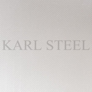 201 Stainless Steel Silver Color Hairline Kbh007 Sheet pictures & photos