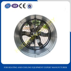 China Factory Supply Exhaust Fan (JDFB) for Poultry Farm pictures & photos