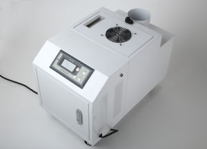 Zs-10z Commercil Ultrasonic Humidifier New Design High Efficiency pictures & photos