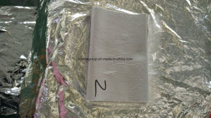 Fiberglass Sheet Moulding Compound, SMC for Electric Meter Box pictures & photos