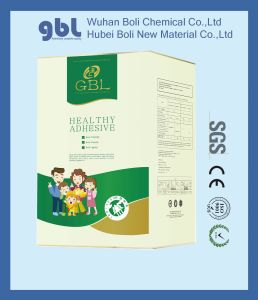 China Supplier GBL Sbs Sofa Spray Adhesive Baby Glue pictures & photos
