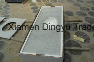 Quality Prefab Marble Countertops for Residential From China Manufacturer pictures & photos