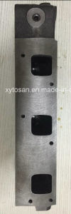 Diesel Cylinder Head D1105 for Kubota D1105 Engine pictures & photos