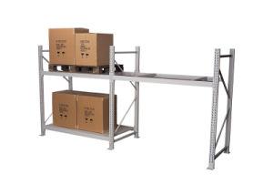 Outdoor Steel Furniture Pallet Rack