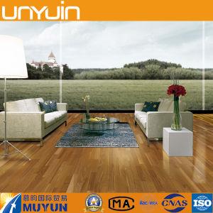 MID-Quality Wooden Grain PVC Flooring Tile, PVC Vinyl Floor Tile