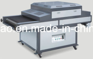 UV Curing Machine (JB-800B) pictures & photos