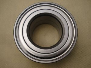 Shanghai OEM Caf Bearing Cheap Nice Price pictures & photos