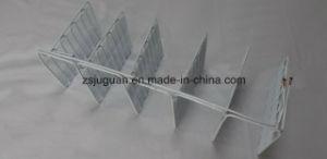 Wire Tube Condenser / Evaporator for Refrigeration, Freezer Equipment, Refrigerator