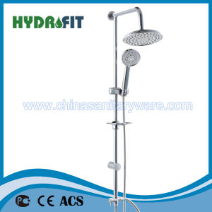 Shower Column (HY810) pictures & photos