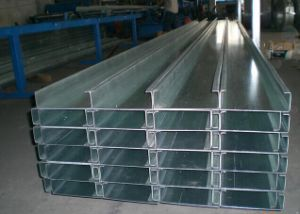 Stainless Steel Unistrut Channel/U Channel/C Channel Prices pictures & photos
