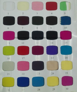 Nylon Lycra Stretch Fabric for Garment, Sport Wear Swimwear pictures & photos