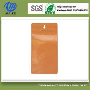 Weather Resistant Powder Coating