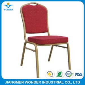 Epoxy Gold Indoor Type Furniture Chair Powder Coating pictures & photos