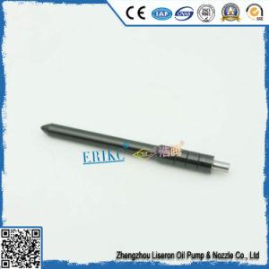 High Performance Original Denso Nozzle Dlla147p788 and Fuel Injector Nozzle Dlla 147 P 788 Dlla 147p788 pictures & photos