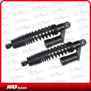 Motorcycle Spare Part Rear Shock Absorber for Bajaj Pulsar 180 pictures & photos